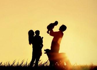 Family-Dreams Copy