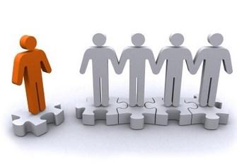 Social-group Copy