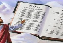 The-Law-of-God Copy