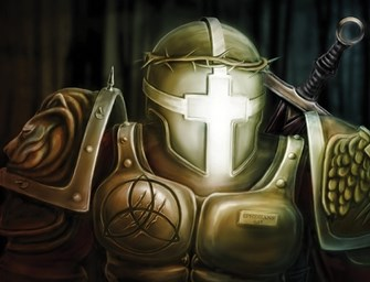 christ-warrior Copy