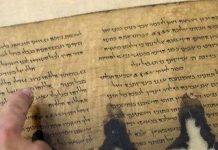 cnth kitab terbakar Copy