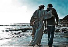 bersama-Yesus Copy