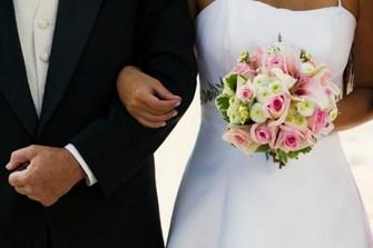 get-married Copy
