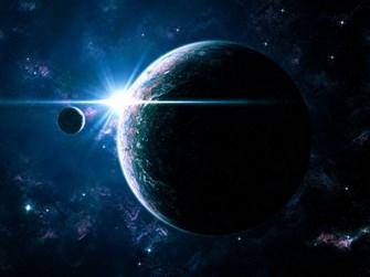 bumi amrn Copy