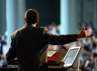 pastor chrch Copy
