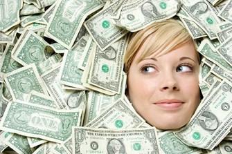 female-investor Copy