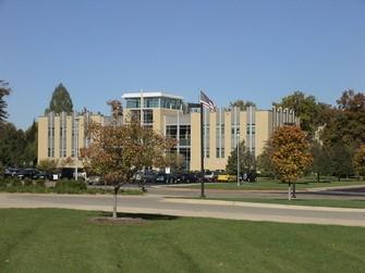 Andrews University Copy