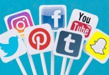 SocialMedia Copy