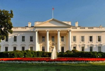 whitehouse AS Copy