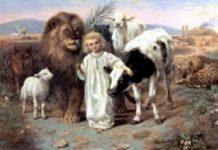 lionandchild Copy