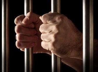 penjara Copy