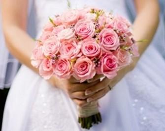 flowermarriedilustrasi Copy