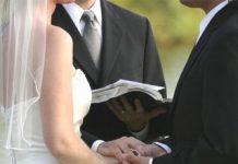janji-alkitab-untuk-pernikahan Copy
