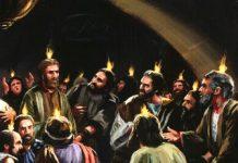 pencurahan-roh-kudus Copy