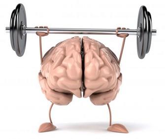 mind Copy