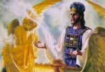 yesus-imam-besar-kita Copy