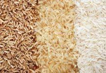 beras Copy