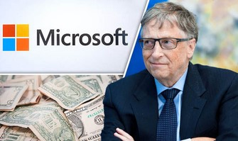 billgates Copy