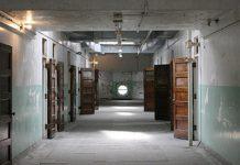 lunatic asylum 02