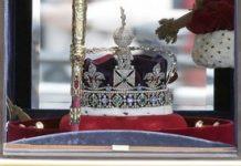 mahkota inggrs Copy