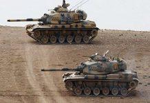 turki bombardir Copy