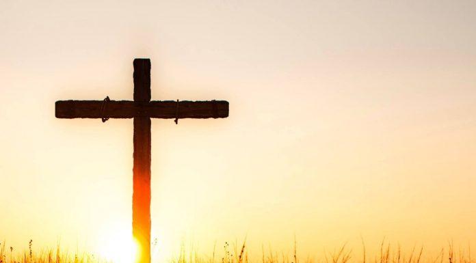 Injil Kristus
