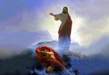 kuasa Allah