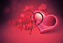 Kebenaran Valentine