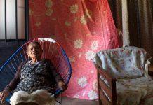 nenek 96 tahun