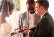 pernikahan