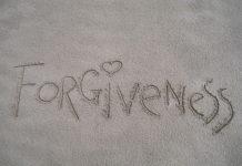 pengampunan