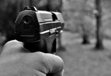 tembak