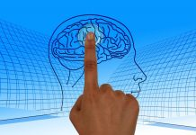 radang otak
