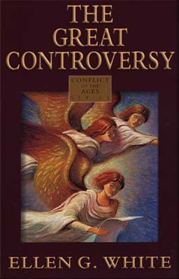 great-controversy