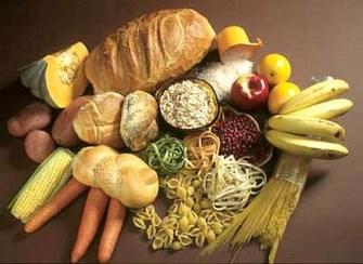 complex-carbohydrates Copy