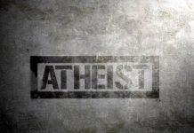 atheistconcrete Copy