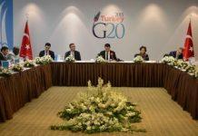 G20 turkey Copy