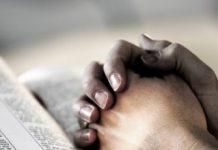 berdoa untk orng skt Copy