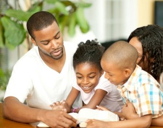 family-reading-the-Bible Copy