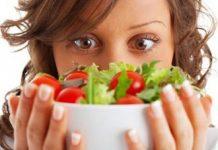 Healthy foods Copy