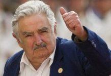 José-Mujica-of-Uruguay Copy