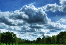 awan siang Copy