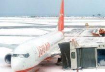 flight snow Copy
