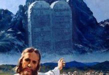 Hukum Tuhan Copy