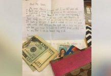 dompetku yang hilang Copy