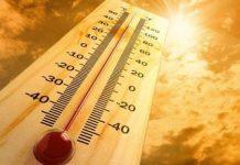 cuaca panas Copy