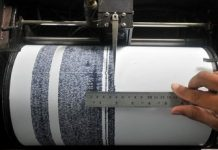 gempa-bumi-ilustrasi Copy