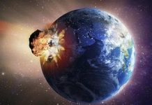 Bumi-Kiamat Copy