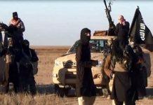 Syekh Pelatih ISIS Minta Alkitab Karena Muak Berperang Copy