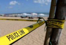 crime scene Copy